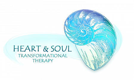 2019-Heart-and-Soul-Therapy-logo-header-2880x960px